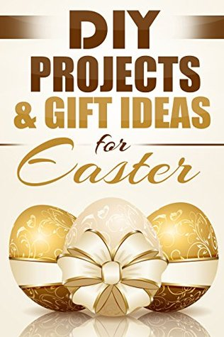 Diy projects gift ideas for easter amazingly easy guided gift 24971780 solutioingenieria Gallery