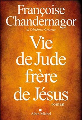 Vie de Jude, frere de Jesus (LITT.GENERALE)