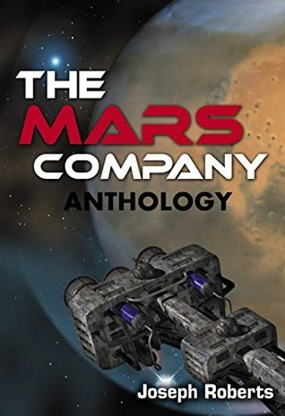 The Mars Company Anthology