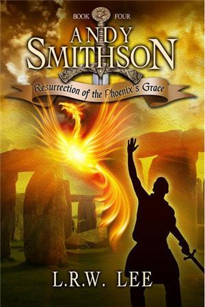 Resurrection of the Phoenix's Grace