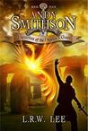 Resurrection of the Phoenix's Grace (Andy Smithson, #4)