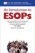 An Introduction to ESOPs