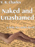 Naked and Unashamed