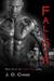 Falloir (Passion Noire #2)