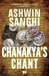 Chanakya's Chants