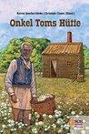 Onkel Toms Hütte by Harriet Beecher-Stowe