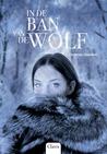 In de ban van de wolf by Christine Charliers