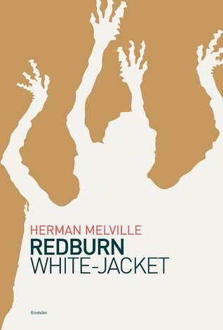 Redburn & White-Jacket