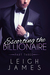Escorting the Billionaire (Escorting the Billionaire, #3)