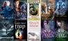 StoryBundle The Crossing Worlds YA Fantasy Bundle
