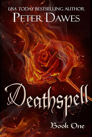 deathspell-deathspell-1