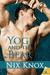 Yogi and the Bear by Nix Knox