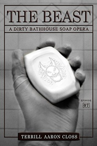 THE BEAST: A Dirty Bathhouse Soap Opera (Episode 07)