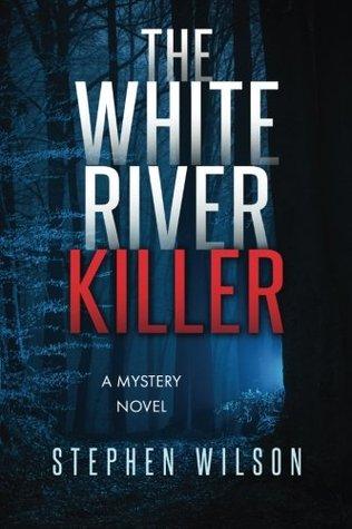 the-white-river-killer