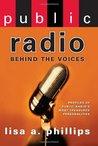 Public Radio: Behind the Voices