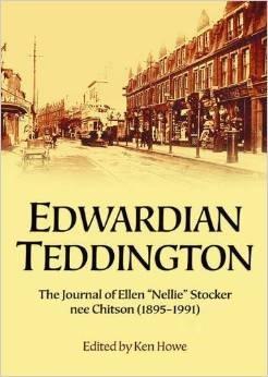 Edwardian Teddington: The Journal of Ellen