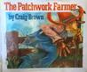 The Patchwork Farmer