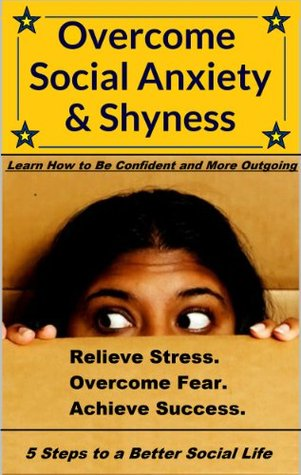 Overcome social anxiety and shyness how to be confident and more 20442579 ccuart Images