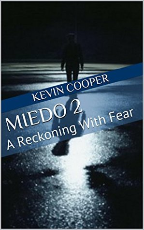 Miedo 2: A Reckoning With Fear