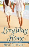 Long Way Home by Neve Cottrell