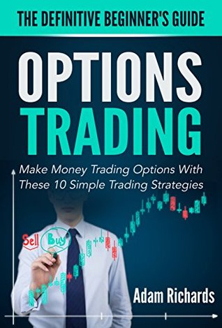 Automated trading strategies examples