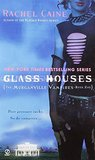 Glass Houses (The Morganville Vampires, #1)
