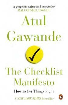 Atul Gawande Complications Epub