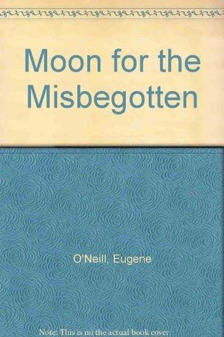 No Royalty A/C Moon for Misbegotten