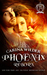 Phoenix Reborn (Woodland Creek)