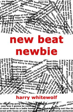 Pdfread New Beat Newbie By Harry Whitewolf Epub Pdf Mobi