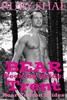 Bear Seeking Bride: Trent (Bear Canyon Brides #3)