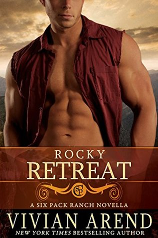 rocky-retreat