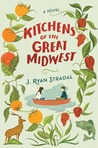 Download Kitchens of the Great Midwest