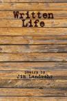 Written Life
