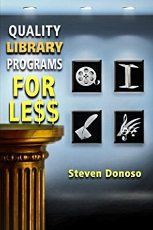 Quality Library Programs For LESS