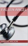 Fallen Angel (DS Hammond Investigations Book 1)