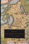 Eesti Ajalugu Varasel Uusajal, 1550-1800