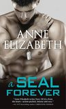 A SEAL Forever (West Coast Navy SEALs, #3)