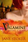 Valamine (Lover's Rift, #1)