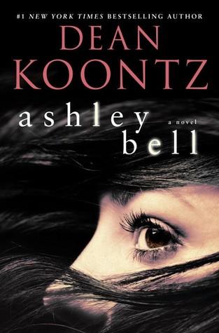 Ashley Bell (Ashley Bell, #1)
