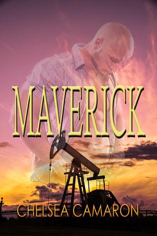 Maverick (Roughneck Shorts 1)