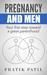 Pregnancy and Men