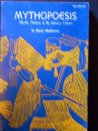 Mythopoesis: Myth...