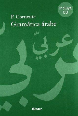 GRAMATICA ARABE