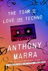 The Tsar of Love and Techno audiobook download free