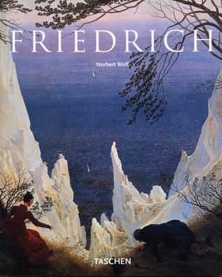 Caspar David Friedrich 1774-1840 - Il pittore del silenzio