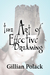 The Art of Effective Dreaming