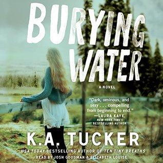 burying-water