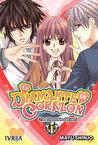 El Diamante De Corazón #1 by Mayu Shinjo
