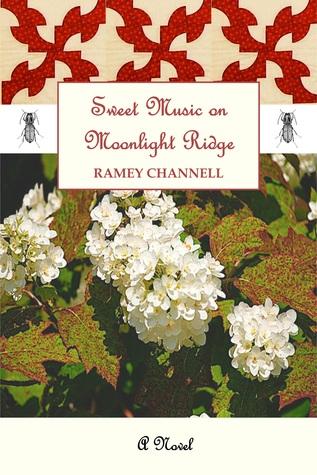 Sweet Music on Moonlight Ridge (Book 1)
